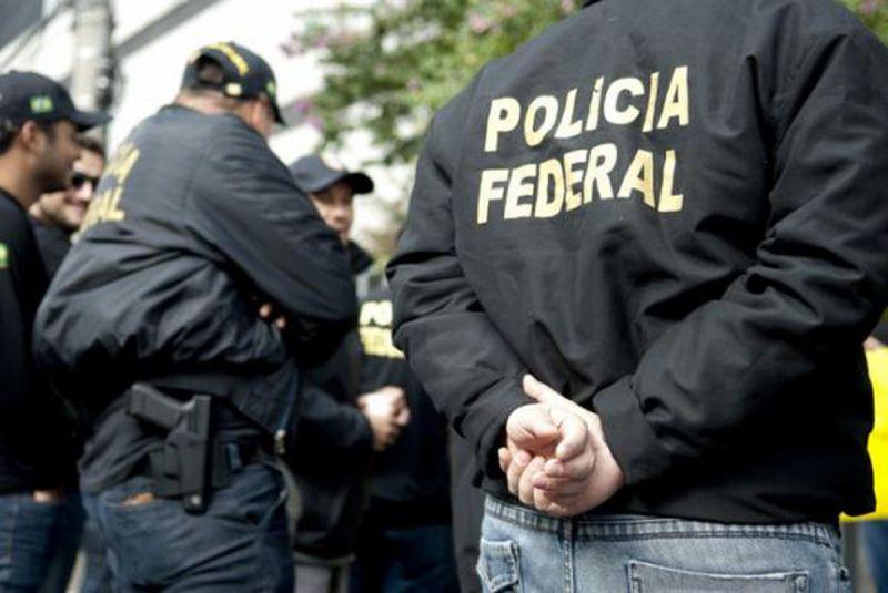 © Marcelo Camargo / Arquivo Agência Brasil